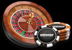 online roulette wiel