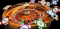 zerospel roulette